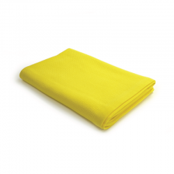 Bath Sheet - Baño Lemon - Ekobo Home EKOBO HOME EKB69095