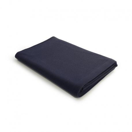Bath Sheet - Baño Midnight Blue - Ekobo Home EKOBO HOME EKB69101