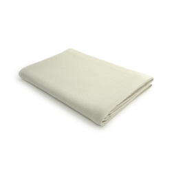 Bath Sheet - Baño Pebble - Ekobo Home