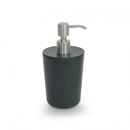 Soap Dispenser - Baño Black - Ekobo | Soap Dispenser - Baño Black - Ekobo