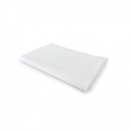Lençol de Banho - Baño Branco - Ekobo Home EKOBO HOME EKB69330