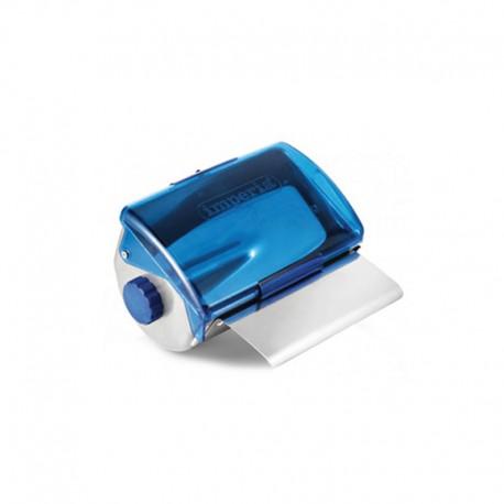 Dough Mixer - Impastatore Blue - Imperia IMPERIA IMP040