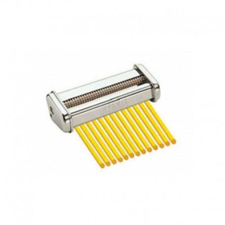 Pasta Cutter T.1 Spaghetti - Simplex Silver - Imperia IMPERIA IMP275
