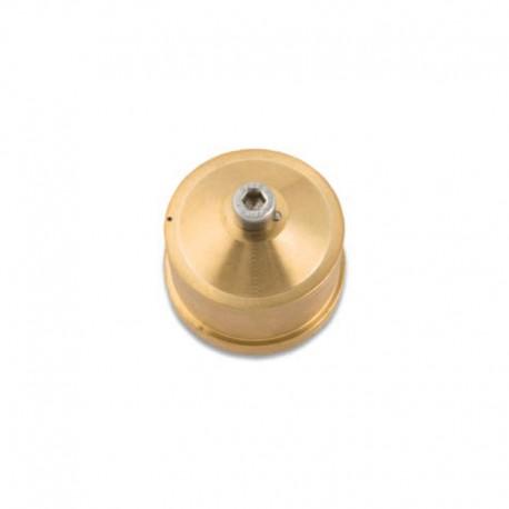 Special Die 170Mm Brass - Imperia IMPERIA IMP282