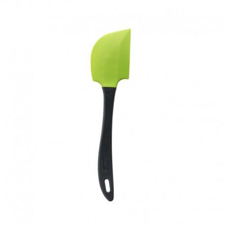 Silicone Spatula 27,5Cm Green - Lekue LEKUE LK0201127V10U045