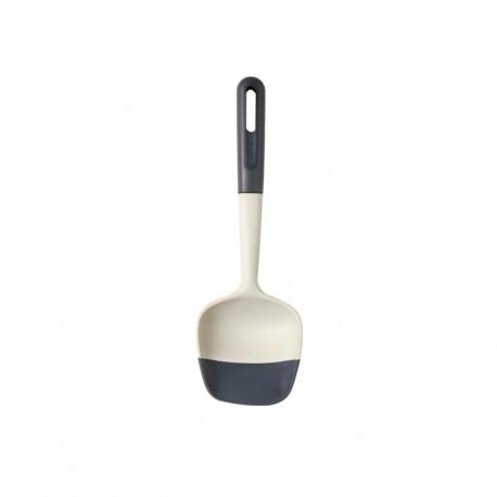 Spoon Spreader - Smart Solutions Grey - Lekue | Spoon Spreader - Smart Solutions Grey - Lekue