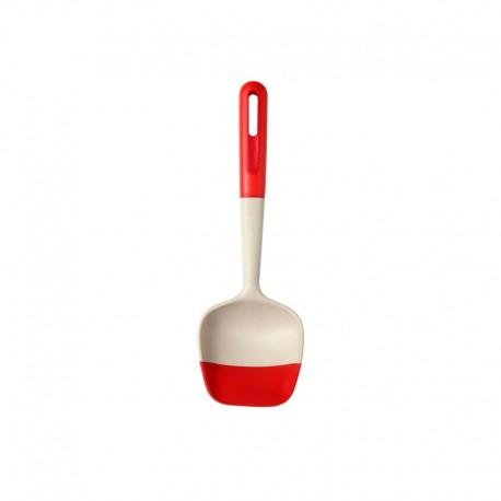 Cuchara Para Esparcir - Smart Solutions Rojo - Lekue LEKUE LK0205400R14U150