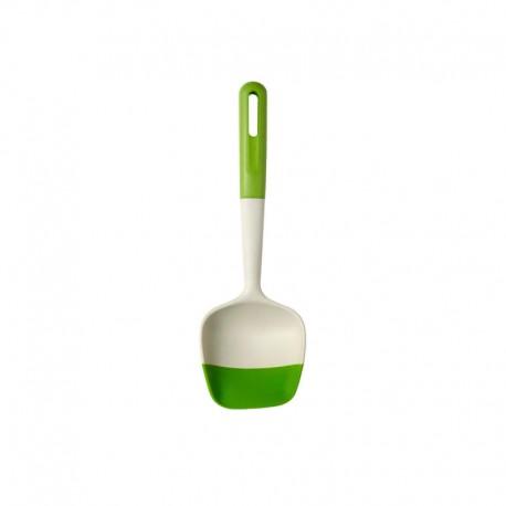 Colher Para Espalhar - Smart Solutions Verde - Lekue LEKUE LK0205400V10U150