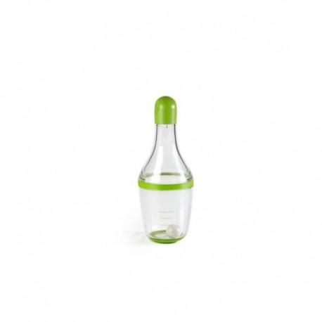 Dressing Shaker Green - Lekue LEKUE LK0205700V10U150