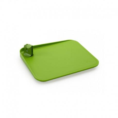 Easy Chopping Board Green - Lekue LEKUE LK0205800V10U150