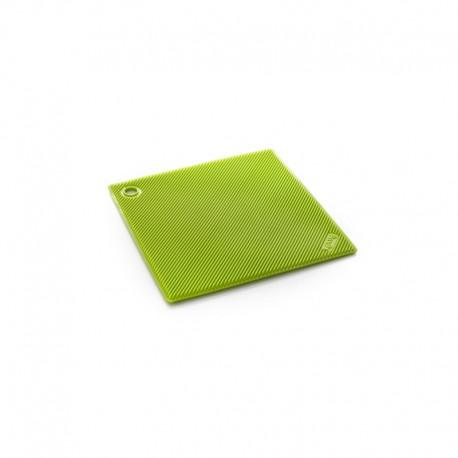 Protector Silicona Multiusos Verde - Lekue LEKUE LK0232301V10U045