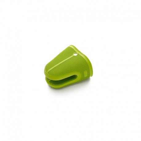 Silicone Kitchen Grip Green - Lekue LEKUE LK0232400V10U045