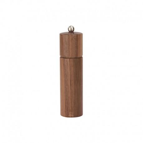 Pepper Mill 21cm - Châtel Walnut - Peugeot Saveurs PEUGEOT SAVEURS PG28879