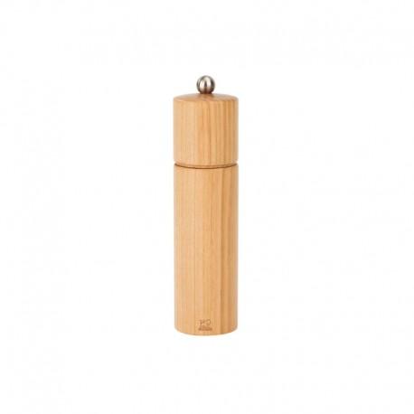 Salt Mill 21cm - Châtel Wild Cherry - Peugeot Saveurs PEUGEOT SAVEURS PG28909