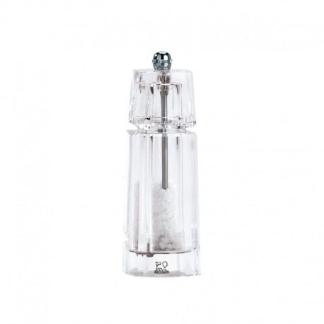Salt Mill - Chaumont Transparent - Peugeot Saveurs | Salt Mill - Chaumont Transparent - Peugeot Saveurs