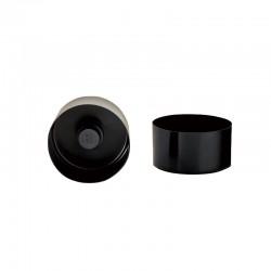 Recogedor de Café 8,3cm Negro - Rig-tig