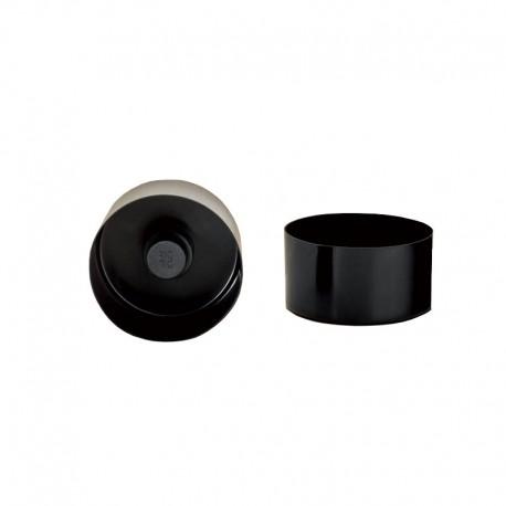 Recogedor de Café 8,3cm Negro - Rig-tig RIG-TIG RTZ00032