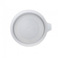 Tapa para Bol de Mezcla 2.5Lt - Rig-tig