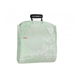 Shopping Bag - Shopper Mint - Stelton