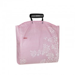 Shopping Bag - Shopper Pink - Stelton