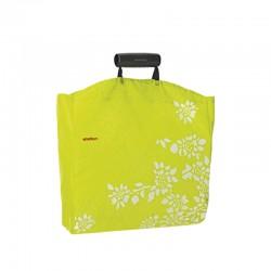 Saco De Compras - Shopper Pistachio - Stelton STELTON STT1600-8