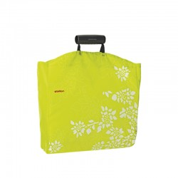 Shopping Bag - Shopper Pistachio - Stelton STELTON STT1600-8