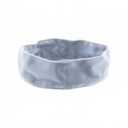 Saco Interior Para Cesto Do Pão - Embrace Azul Nuvem - Stelton