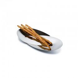 Bread Basket - Octave Inox - Alessi