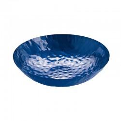 Centrepiece Blue - Joy N.1 - Alessi ALESSI ALESCR01/37AZ