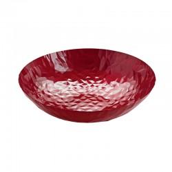 Centrepiece Pomegranate - Joy N.1 - Alessi ALESSI ALESCR01/37PO