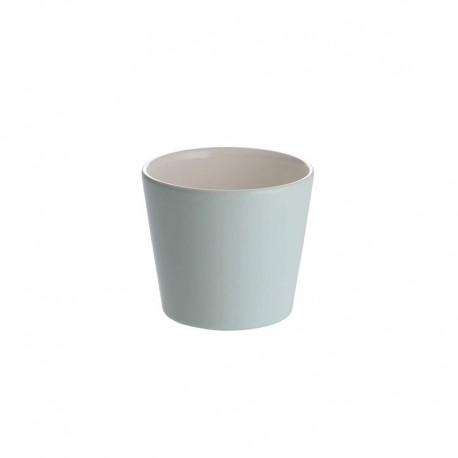 Set de 4 Vasos - Tonale Pale Green Verde Pálido - Alessi ALESSI ALESDC03/41PG