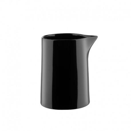 Jarra 750ml - Tonale Negro - Alessi ALESSI ALESDC03/95B