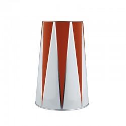 Vacuum Bottle Stand - Circus - Alessi