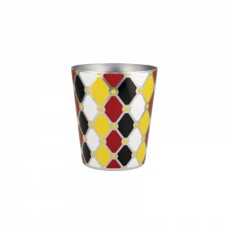 Ice Bucket - Circus - Alessi ALESSI ALESMW53