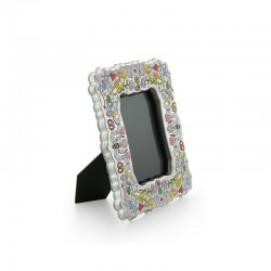 Photo Frame - Rockcoco Frame - Alessi