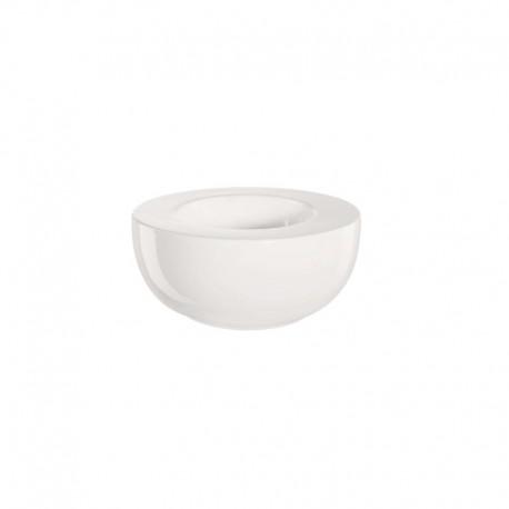 Bowl Ø24Cm - Taste White - Asa Selection ASA SELECTION ASA1126005