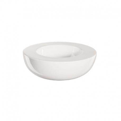 Bowl Ø32Cm - Taste White - Asa Selection ASA SELECTION ASA1127005