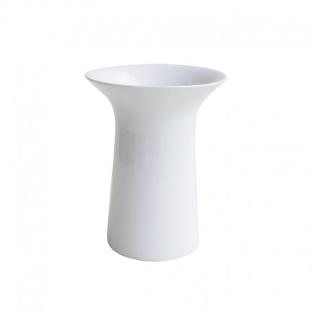 Vase 22,5Cm - Colori3 White - Asa Selection ASA SELECTION ASA11333005