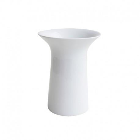 Vase 22,5Cm - Colori3 White - Asa Selection ASA SELECTION ASA11333005