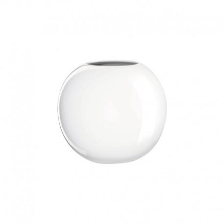 Florero Bola 15Cm - Balls Blanco - Asa Selection ASA SELECTION ASA11349005