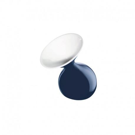 Vase 10Cm - Lulu Dark Blue - Asa Selection ASA SELECTION ASA11720056
