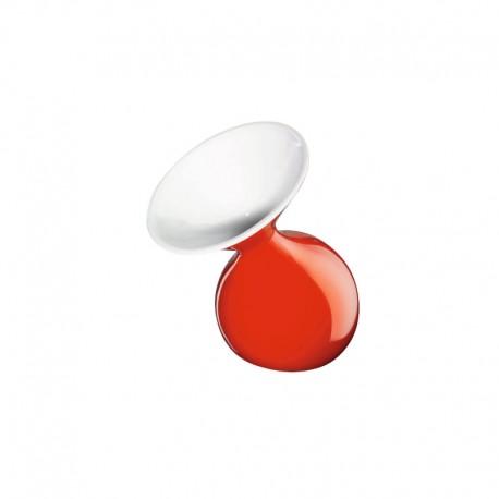 Florero 10Cm - Lulu Rojo - Asa Selection |Florero 10Cm - Lulu Rojo - Asa Selection