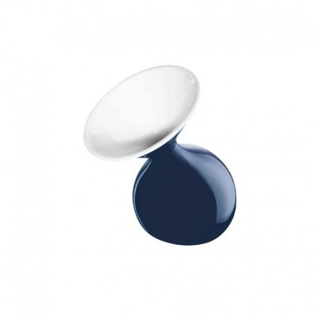 Vase 14Cm - Lulu Dark Blue - Asa Selection ASA SELECTION ASA11730056