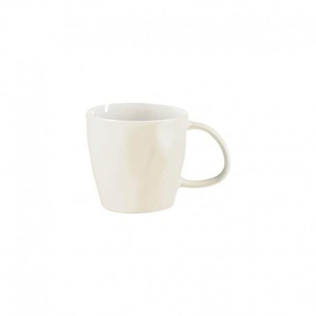 Coffee Cup - À La Maison Champagne - Asa Selection ASA SELECTION ASA12121098