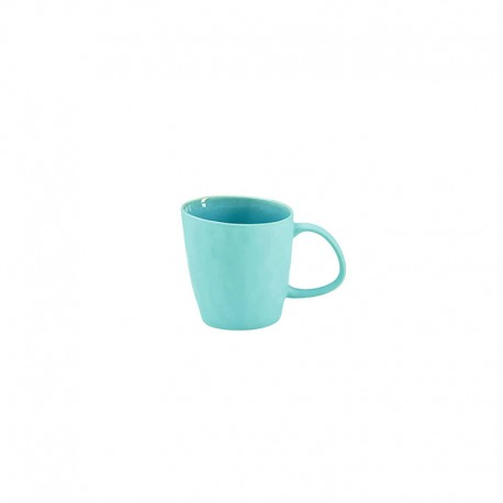 Espresso Cup 50Ml - À La Plage Turquoise - Asa Selection ASA SELECTION ASA12150098