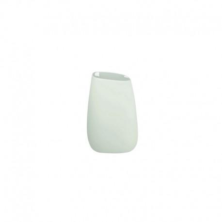 Florero 16Cm - Aquablue Menta - Asa Selection ASA SELECTION ASA13914108