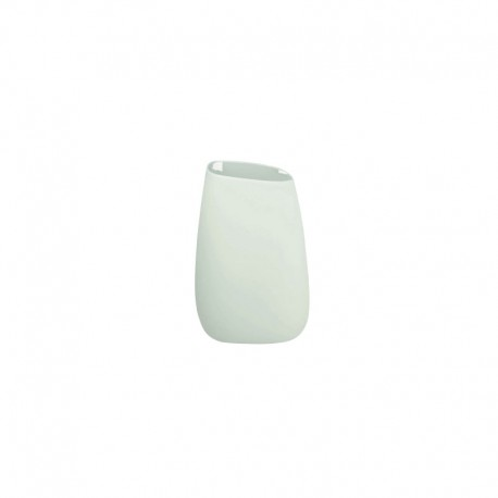 Vase 16Cm - Aquablue Mint - Asa Selection ASA SELECTION ASA13914108