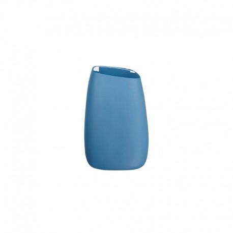 Florero 20Cm - Aquablue Azul - Asa Selection ASA SELECTION ASA13933108
