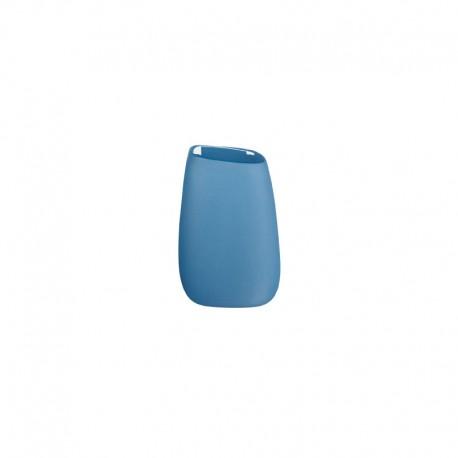Jarra 16Cm - Aquablue Azul - Asa Selection ASA SELECTION ASA13934108
