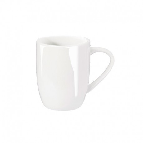 Mug 350Ml - À Table White - Asa Selection ASA SELECTION ASA1913013
